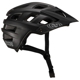 IXS Trail RS Evo Bike Helmet black